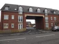 2 bed Apartment in Grange Court, Carrville...