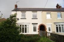 End of Terrace house to rent in Front Street, Cockfield...