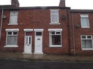 2 bed Terraced house for sale in Ruby Street, Shildon...