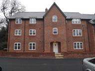 2 bed Apartment in Woodend Court, The Wynd...