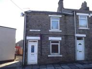 2 bedroom Terraced home to rent in Grove Road, Tow Law...