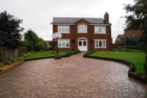 4 bed Detached home in The Brambles...