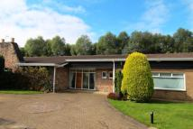 3 bed Bungalow in Blaidwood Drive, Durham...