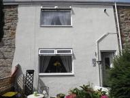 Terraced home to rent in Olive Street...