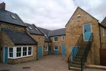 5 bedroom property in High Glebe Farm...