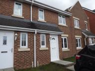 Terraced home to rent in Beechwood Close...