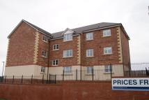 2 bedroom Apartment in Cong Burn View...