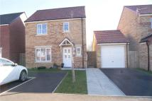 3 bedroom Detached house for sale in Howdon Green, Wallsend...