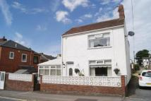 3 bed Detached house in Redhills Lane...