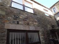 2 bed Terraced property to rent in Castle Mews, Horsemarket...