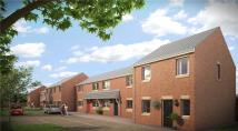 Detached property in Ashcroft Mews...