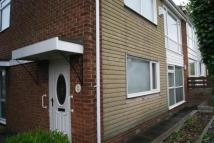 2 bed Apartment in Marston Walk, Whickham...