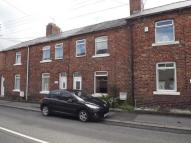 Terraced property in Broomside Lane, Belmont...