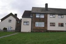 Apartment to rent in Vicarage Flats, Brandon...