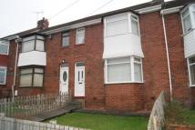 Terraced property for sale in Norton Avenue, Bowburn...