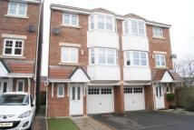 4 bedroom semi detached home for sale in Cheveley Court, Belmont...
