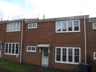 3 bedroom Terraced house in Aldridge Court...