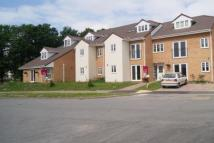 Apartment to rent in Middlewood House...