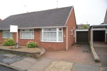 2 bed Bungalow for sale in Kinley Road, Carrville...