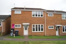3 bedroom Terraced property in Aldridge Court...
