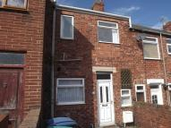 2 bed Terraced home in Lilian Terrace...