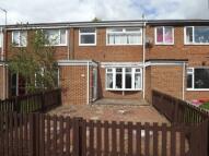 3 bedroom Terraced home in Beech Park, Brandon...