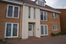 1 bed Apartment in Middlewood View...