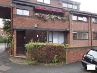 2 bed Apartment in Burtree, Lambton...