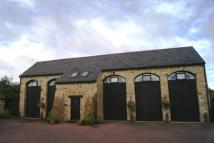 4 bedroom Detached property in Langley Hall Farm...