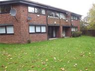 2 bedroom Apartment in Burtree, Lambton...