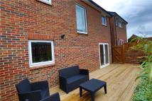 3 bed semi detached house for sale in Princess Road, Seaham...