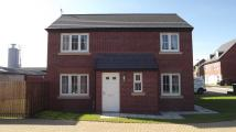 3 bed Detached house to rent in Sandgate, Coxhoe, Durham...