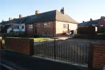 Bungalow for sale in Lincoln Crescent...
