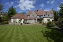 5 bedroom Detached house for sale in Cavendish Avenue, Dore...
