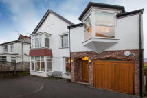 5 bed Detached property for sale in NEWFIELD LANE, Sheffield...