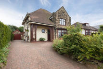3 bed Detached property for sale in ABBEY LANE, Sheffield, S8