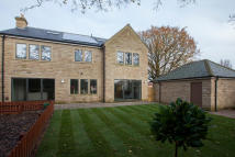 6 bed Detached home in Rowan House...