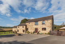 Barn Conversion in BERRY LANE, Howbrook...