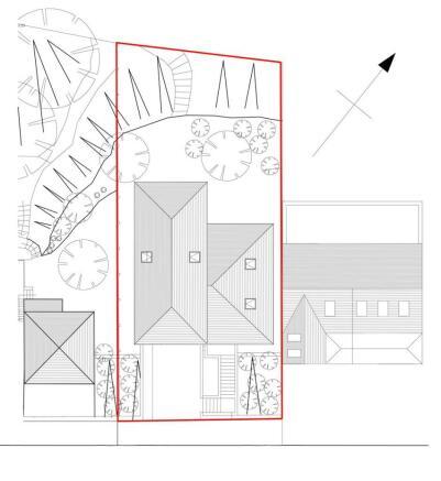 RED LINE 1 .jpg