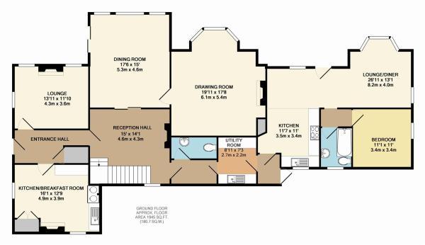Bridge House Floor Plan 1.jpg