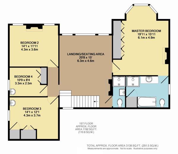 Bridge House Floor Plan 2.jpg