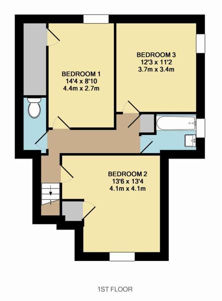 Stumperlowe Hall Lodge First Floor.jpg
