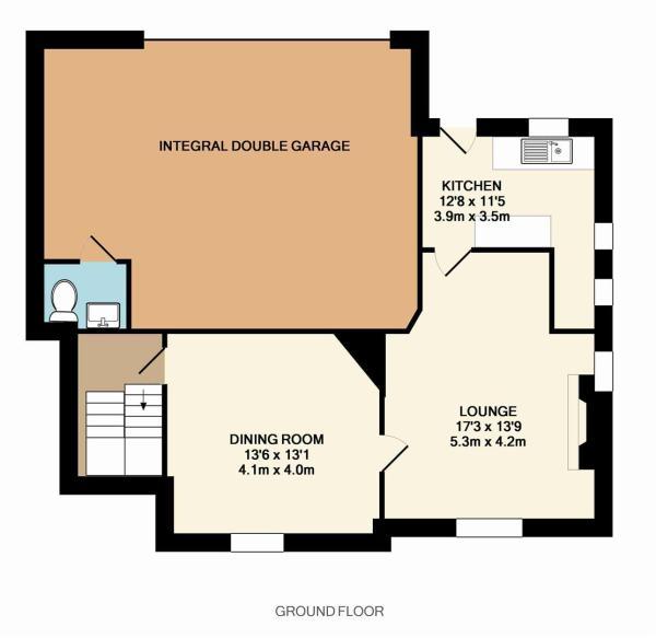 Stumperlowe Hall Lodge Ground Floor.jpg