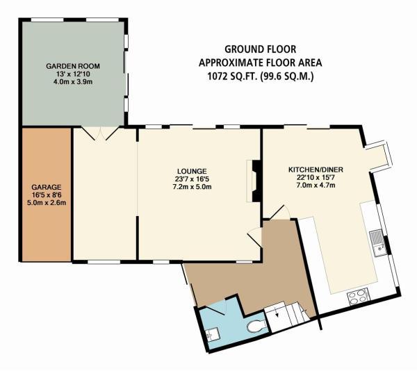 1 Dore Close Ground Floor Floor Plan.jpg