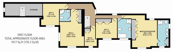 Red Croft First Floor Plan.jpg
