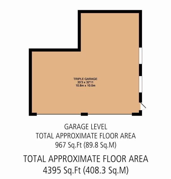 Red Croft Garage Floor Plan.jpg