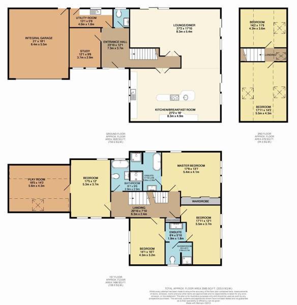 Oak House Floorplan.jpg