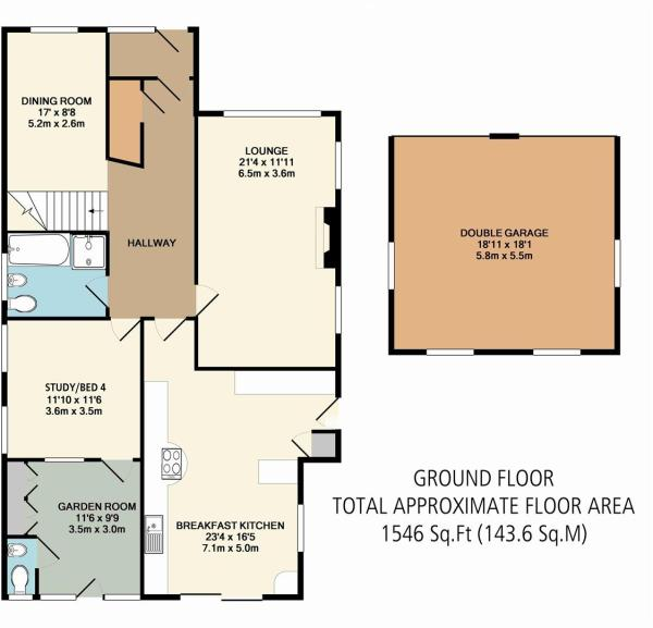 Ground Floor Plan.jp