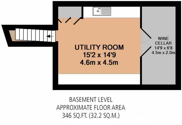 Basement Level.jpg