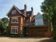 6 bed Detached house to rent in New Brighton Road...